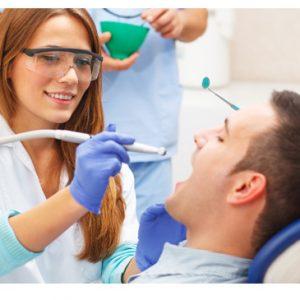 dental-hygienist-large