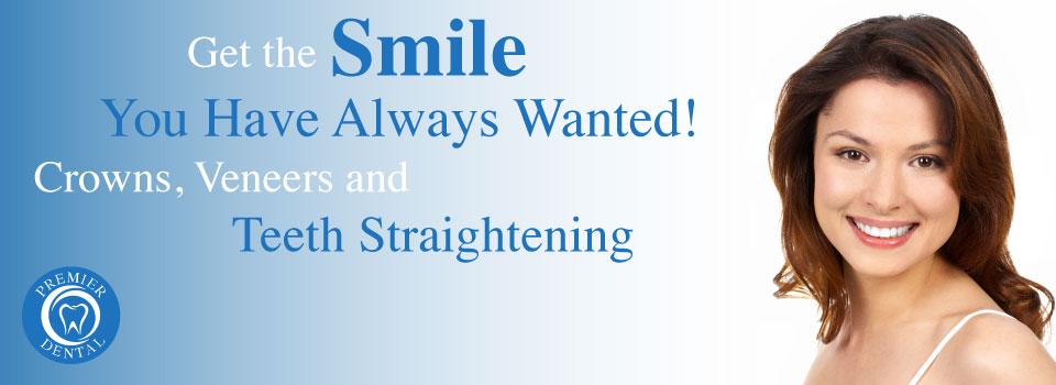 premier-dental-get-the-smile-slide-1