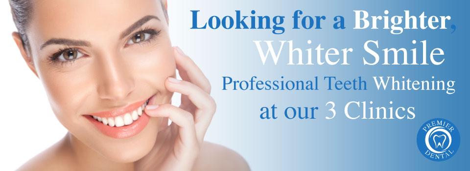 premier-dental-whiter-smile-slide-3