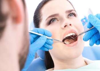 preventativedentistry