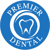 Premier Dental | Tipperary Dentist | Tipperary Dental